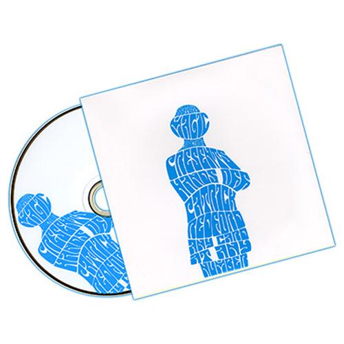 핸드오프 DVD (Hands Off)42,500원-유매직키덜트/취미, 마술용품/타로카드, 마술교본, 마술교본바보사랑핸드오프 DVD (Hands Off)42,500원-유매직키덜트/취미, 마술용품/타로카드, 마술교본, 마술교본바보사랑